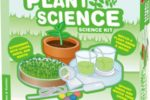 Little Labs Plant Science Kit Review