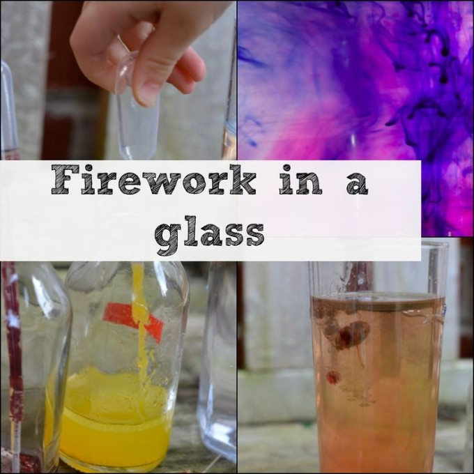 firework-glass