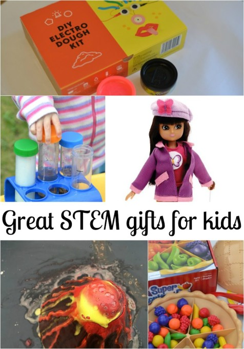 Great-STEM-Gifts-for-kids