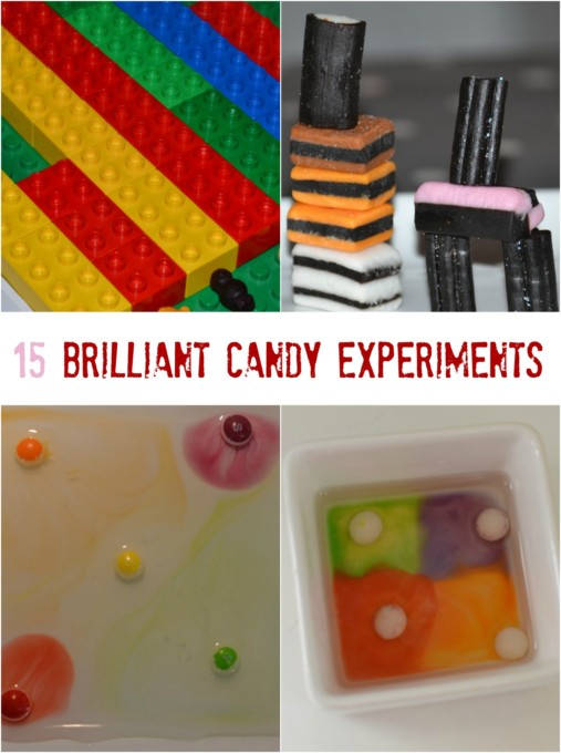 brilliant-candy-experiments