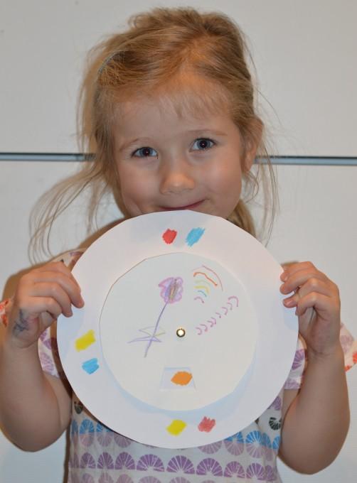 colour-mixing-wheel