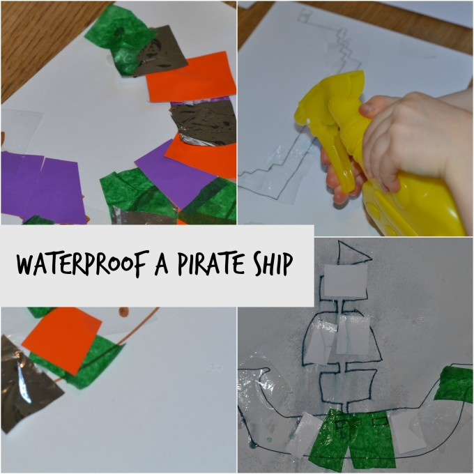waterproof-pirate-ship