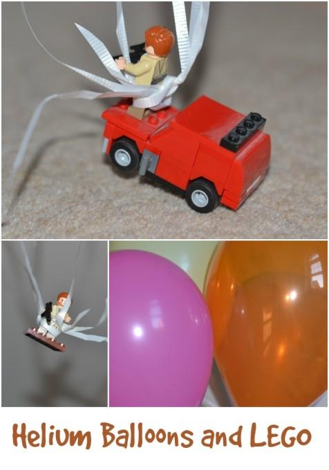 HeliumBalloons