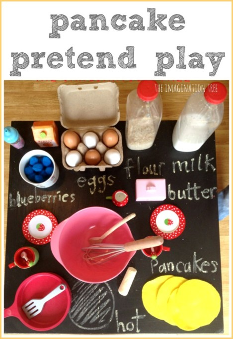 Pancake-making-pretend-play-activity-680x985