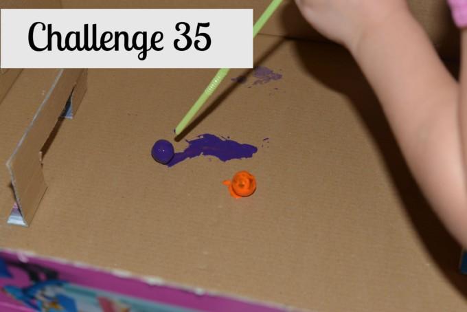 Challenge35