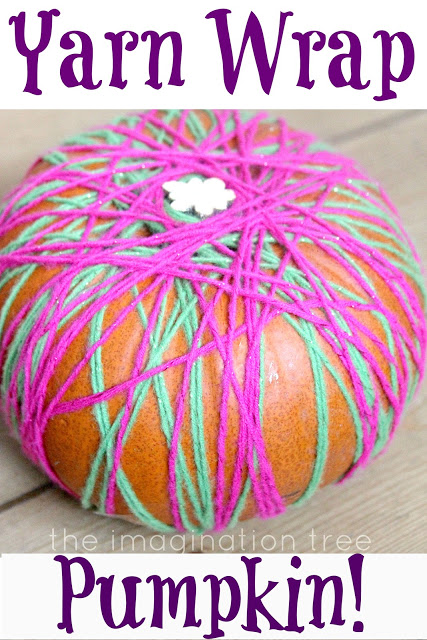 yarn+wrap+pumpkin+text+2