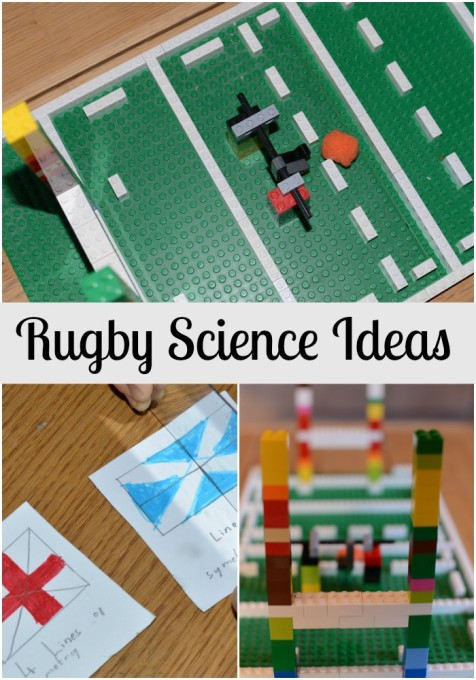 Rugby-Science-Ideas