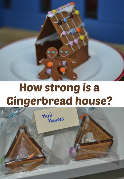 ow-strong-is-a-gingerbread-house