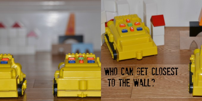 Constructa-Bot-Activity-Wall
