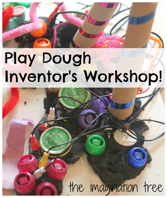 Playdough+Inventors+Workshop+Title