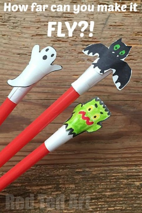 halloween-crafts-for-kids-make-these-super-easy-and-fun-shooter-toy-then-have-a-competition-as-to-who-can-shoot-it-the-furthest-533x800