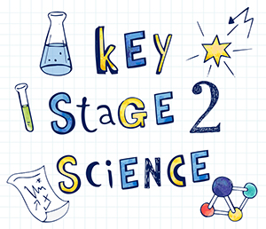 Key Stage 2 Science