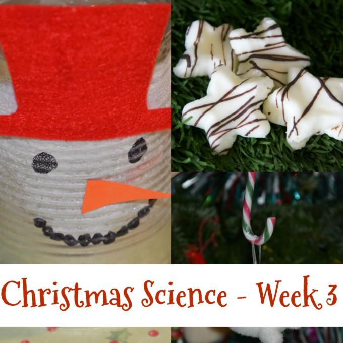 ChristmasScienceWeek3