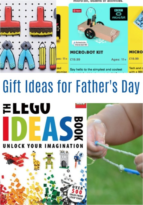 Gift-ideas-for-fathers-day