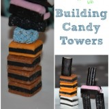 15 AMAZING Candy Science Activities