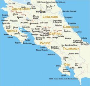 costa-rica-map1