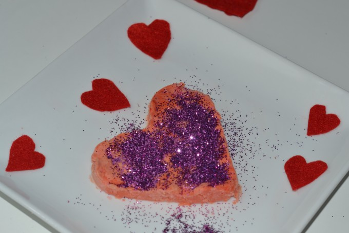 Valentine Science Ideas For Kids