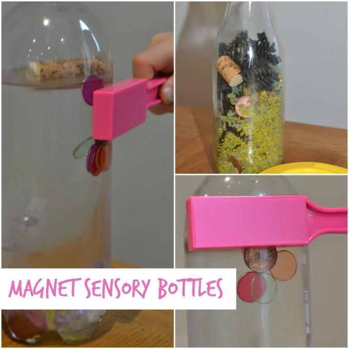 magnet-sensory-bottles
