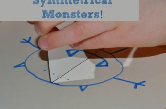 Symmetry ideas