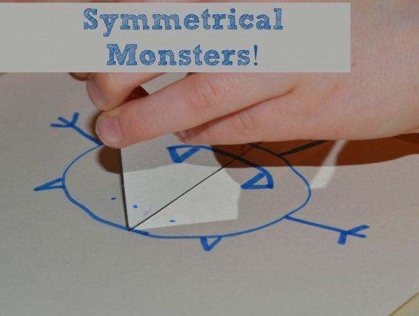 Symmetry ideas