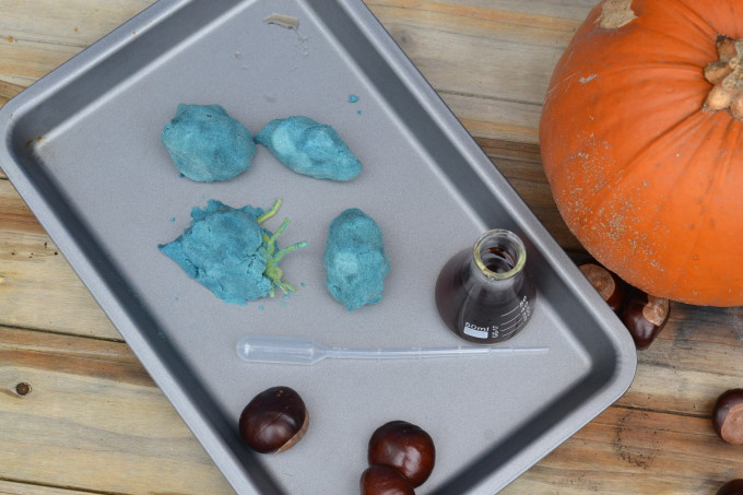 fizzy-rocks-baking-soda
