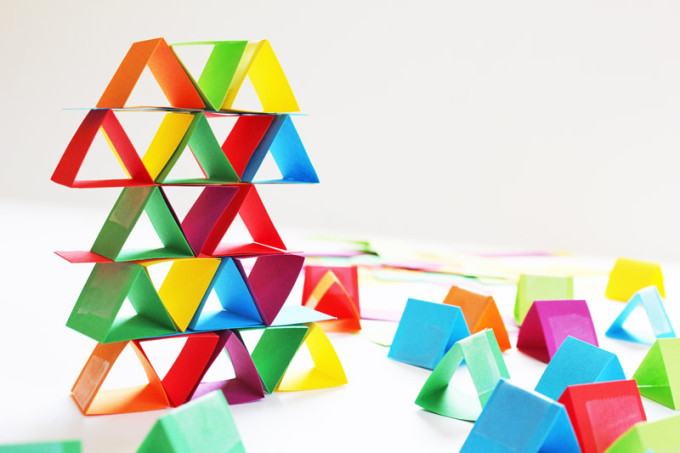 Paper-Building-Blocks-hero4-BABBLE-DABBLE-DO