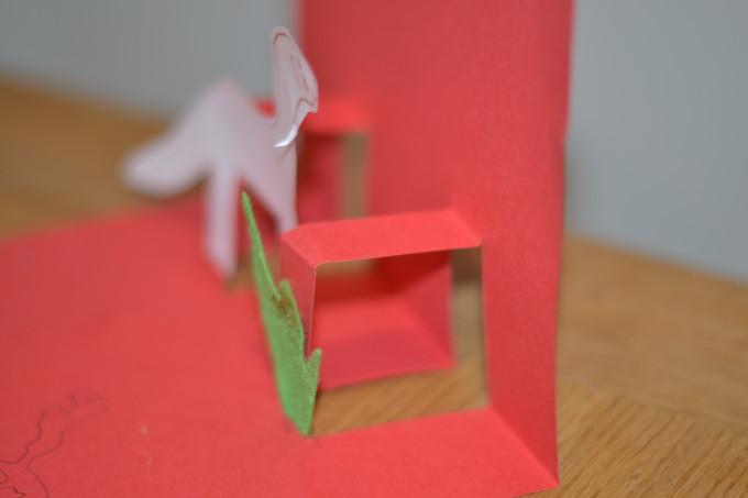 pop-up-card