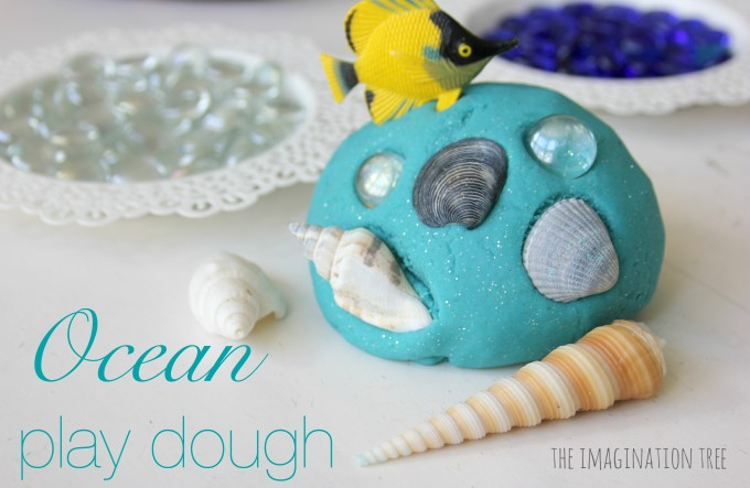 ocean-play-dough