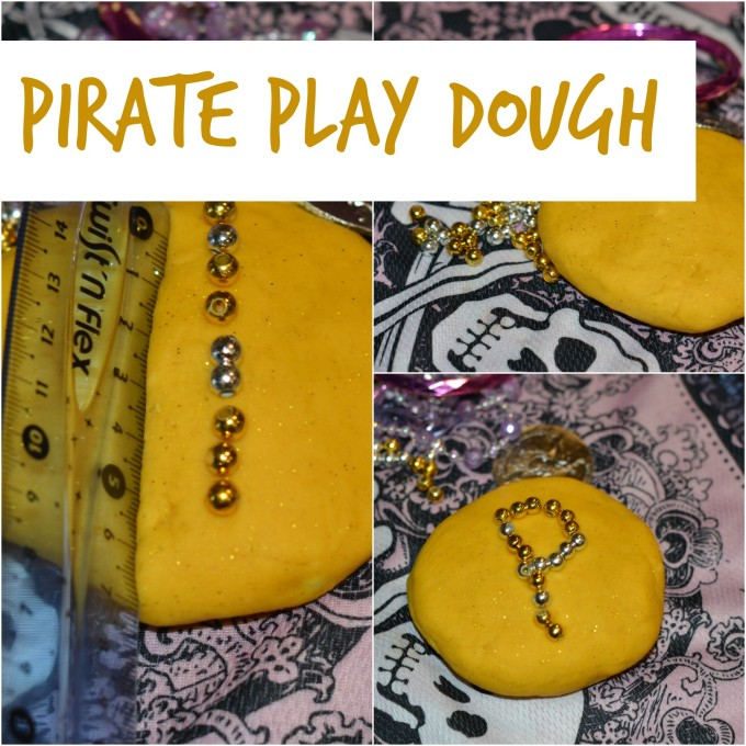 pirate-play-dough