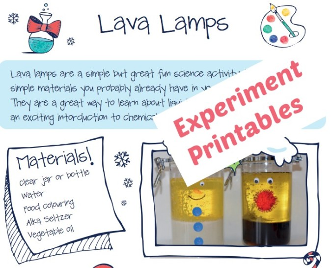 26 Images of Template Of The Lava Lamp Worksheet | stupidgit.com