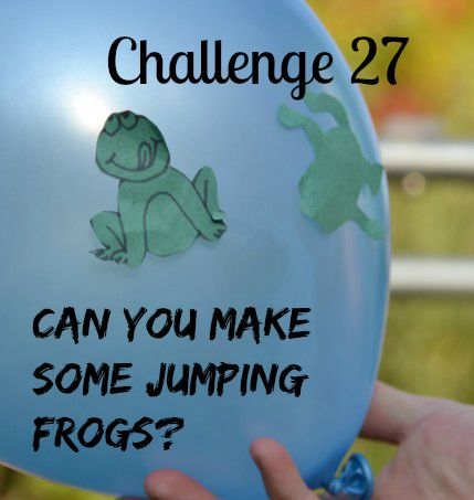 Challenge27
