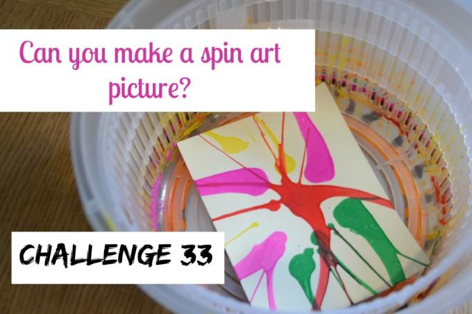 Challenge33