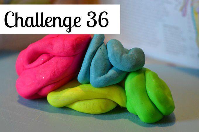 Challenge36