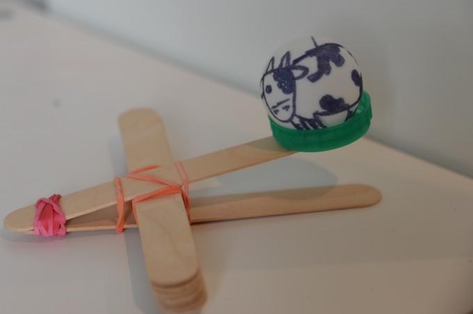 lollystick catapult