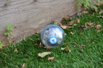 Sphero Edu – Changing how kids learn #BeyondCode #ad